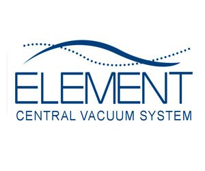Element Central Vac System Repair and Shop