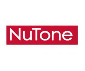 Nutone Central Vac System Repair and Shop