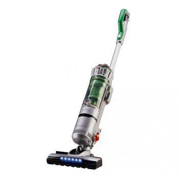 A Go Go Simplicity Vacuum