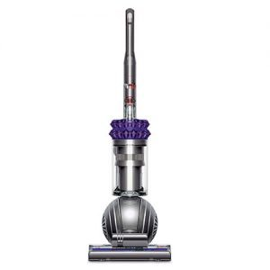 Dyson Cinetic Big Ball Animal Upright UP14
