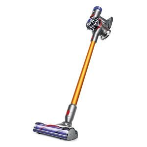 Dyson V8Absolute Cordless SV10