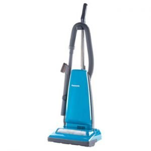 Panasonic Commercial Vacuum Cleaner MC UG383