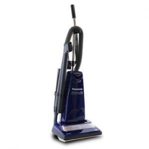 Panasonic MC UG583 Vacuum