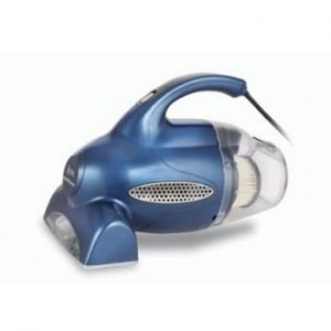 Royal ER10000 Corded Hand Held Vacuum
