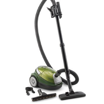 Royal S10 Lexon Series SR30010 Vacuum Cleaner