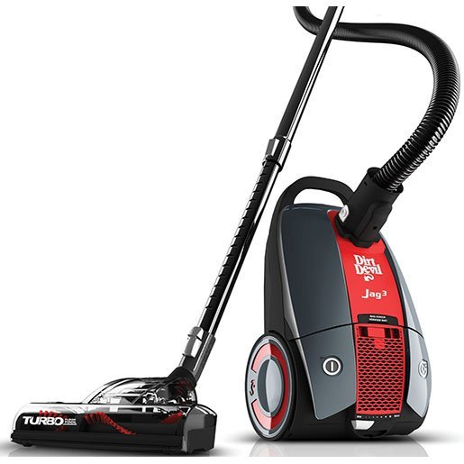 SD30060 Dirt Devil Vacuum