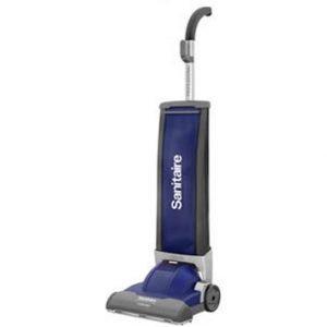Sanitaire S9020A Vacuum