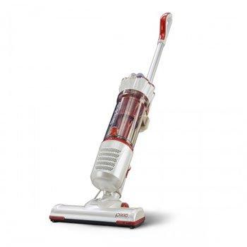 Simplicity Pixie Vacuum
