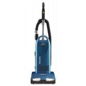 Simplicity SYMPBP Vacuum