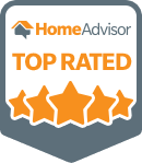 Top-Rated-Home-Advisor-Badge