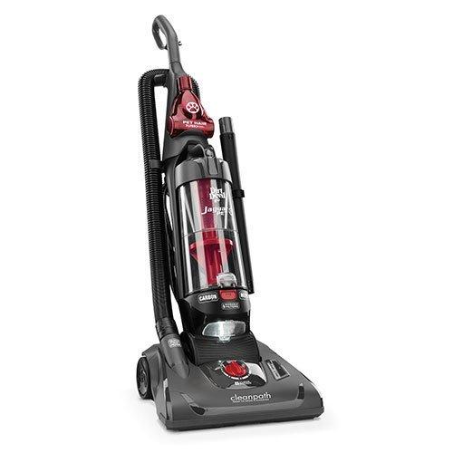 UD70230 Dirt Devil Upright Vacuum
