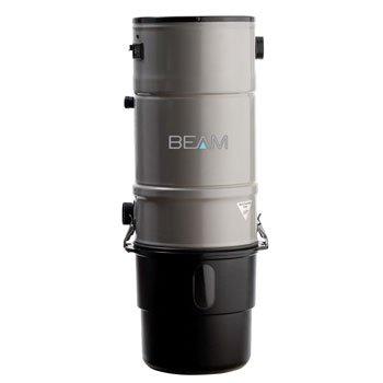 Beam SC200 Classic Power Unit