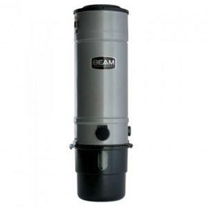 Beam SC275 Classic Power Unit