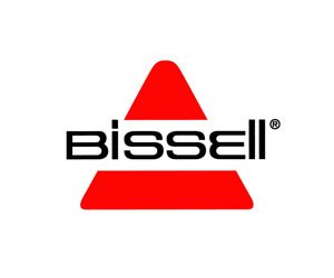 Bissell Vacuum Repair and Shop