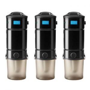 Element 1300-1700-2300 Power Unit