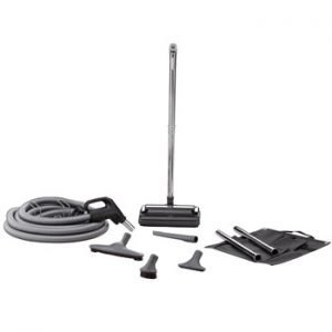 Element EG1200 Powerhead Kit