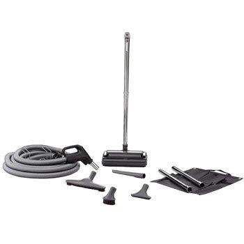 Element EG1200 Powerhead Kit