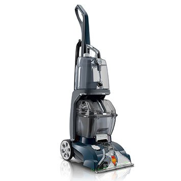 Royal FR50152 Vacuum Cleaner