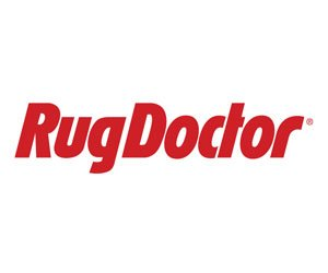 RugDoctor Vacuum Repair and Shop